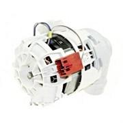 Помпа циркуляционная для посудомоечной машины Electrolux 4055070025