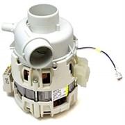 Помпа циркуляционная для посудомоечной машины Electrolux 50299965009