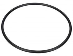 Прокладка фильтра помпы (O-Ring ) для посудомоечной машины Electrolux 1119186003