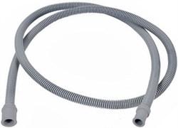 Шланг сливной для посудомоечной машины Electrolux 1509564009