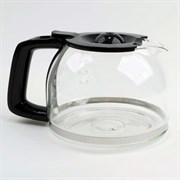 Колба с крышкой для кофеварки AEG KF1260 4055246872