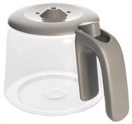 Колба с крышкой для кофеварки Electrolux 4055105771
