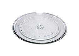 Тарелка 325 мм для микроволновой печи Electrolux 50280600003
