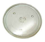 Тарелка для микроволновой печи Electrolux 4055192084