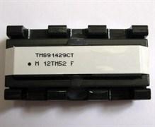 Трансформатор TMS91429CT для инвертора к монитору Samsung BN81-04191A