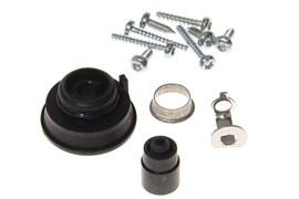 Набор креплений и прокладок для утюга Braun 67050929