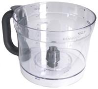 Чаша для кухонного комбайна Kenwood KW715705