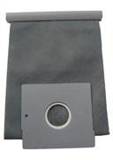 Мешок для пылесоса LG тканевый (многоразовый) 5231FI2024H 5231FI2024G