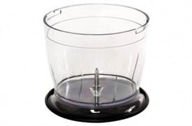 Чаша 500 мл для блендера Gorenje 402873 (новый тип)