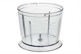 Чаша измельчителя 800 мл для блендера Gorenje 534852