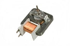 Двигатель обдува 18W микроволновой печи Gorenje YJF62A-220 131696