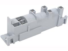 Блок электроподжига DST2010-1043 для газовой плиты Gorenje 188050 (185870)