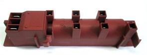 Блок электроподжига для газовой плиты Gorenje DST2010-1063 188051