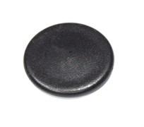 Крышка рассекателя турбо внутренняя для варочной панели Gorenje 433947