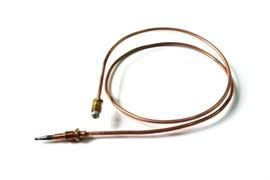 Термопара духовки для газовой плиты Gorenje L=800mm 308380