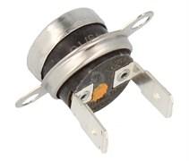 Термостат для духовки Gorenje 110°C 274629