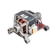 Двигатель MCA 52/64-148/KT15 для стиральной машины Gorenje 314377