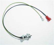 Датчик температуры крышки для мультиварки Moulinex SS-995885
