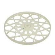 Шкив для стиральной машины Gorenje 460166