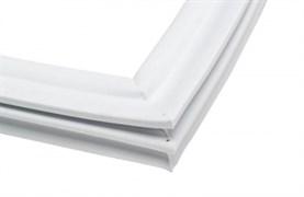 Уплотнительная резина морозильной камеры холодильника Gorenje 130689
