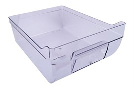 Ящик овощной для холодильника Gorenje 647182