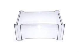 Ящик морозильной камеры холодильника Gorenje (верхний/средний) 197102