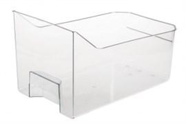 Ящик овощной для холодильника Gorenje 449290