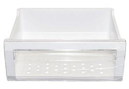 Ящик морозильной камеры (верхний/средний) для холодильника Samsung DA97-07808A
