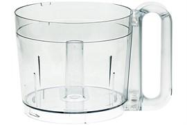 Чаша основная 2000ml для кухонного комбайна Moulinex MS-5A07204
