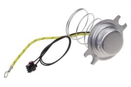Датчик температуры крышки к мультиварке Moulinex SS-995935 SS-994561