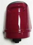 Бак для отпаривателя Tefal CS-00133875