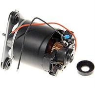 Двигатель для соковыжималки Braun 81345918