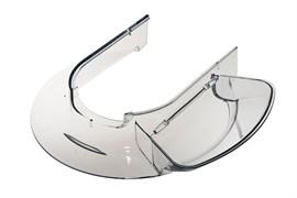 Крышка для металической чаши комбайна Kenwood KW716524
