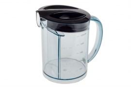 Чаша для соковыжималки Moulinex 1250мл SS-192616