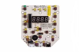 Плата управления мультиварки Moulinex CE501132 SS-994589