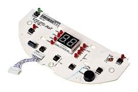 Плата управления мультиварки Moulinex SS-994450