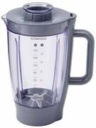 Чаша 1500 мл блендера AT262 для кухонного комбайна Kenwood (KW716436) KW706719