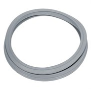 Манжета люка для стиральной машины Whirlpool 481946669828