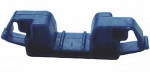Фиксатор крепления амортизатора стиральной машины Whirlpool 481240118412