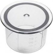 Пробка крышки для чаши блендера кухонного комбайна Philips 420303582610