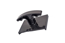 Верхняя часть толкателя к блендеру Philips 420303600311