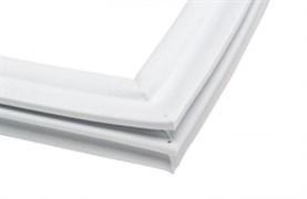 Уплотнительная резина морозильной камеры холодильника Gorenje 154966 647455