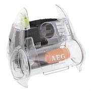 Контейнер для пыли к пылесосу Electrolux 2197430503