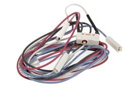 Микровыключатель с кабелем кофемашины Delonghi 5113211081