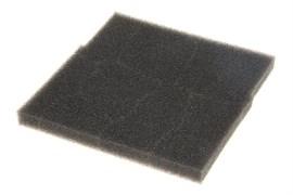 Фильтр выходной пылесоса Delonghi 5391515600