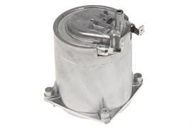 Бойлер с нагревательным элементом (тэн) для кофеварки Delonghi T35110