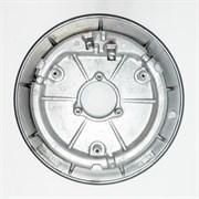 Нагревательный элемент (ТЭН) мультиварки Moulinex (1200W D=195mm) SS-993409