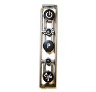 Кнопки управления для кофемашины Delonghi  5913212241