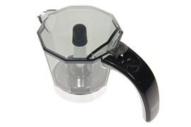 Колба для гейзерной кофеварки Delonghi 7313284919
