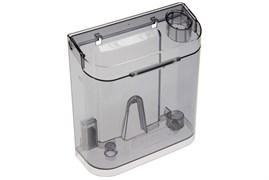 Контейнер для воды кофемашины Delonghi 7313254591